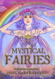MYSTICAL FAIRIES EBOOK